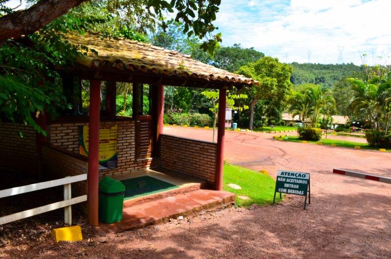 thermas-cachoeira-da-fumaca-12