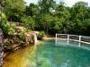 thermas-cachoeira-da-fumaca-18