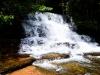 thermas-cachoeira-da-fumaca-23